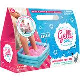 Gelli Spa
