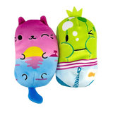 Cats Vs Pickles - Swimmy Exclusive 4-Pack