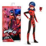 Miraculous Ladybug Season 3 - Fashion Doll 26cm Miraculous Ladybug