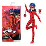 Miraculous Ladybug - Fashion Doll 26cm Miraculous Ladybug