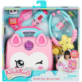 Kindi Kids - Unicorn Doctor Bag
