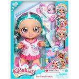 Kindi Kids - Dr Cindy Pops