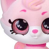 Kindi Kids - Show & Tell Pets Caterina The Kitten