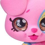 Kindi Kids - Show & Tell Pets Pupkin The Puppy