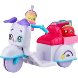 Kindi Kids - Puppy Petkin Delivery Scooter