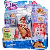 Shopkins Season 13 - Real Littles Shopper Pack