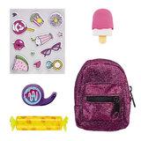 Real Littles Backpack Single Pack