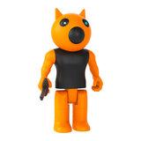Foxy - PIGGY Action Figure