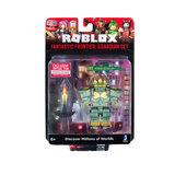 Roblox - Fantastic Frontier: Guardian Set