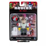 Roblox - Mr. Toilet