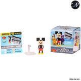 Disney Crossy Road Mystery Pack 02