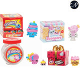 Shopkins Season 11 - Shopper Pack