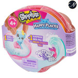Happy Places - Mystery Pack Season 6