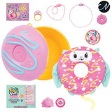 Pikmi Pops Surprise - DoughMis Surprise Pack