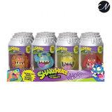 Shakeheadz Slob Monsters