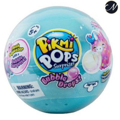 Pikmi Pops Surprise - Bubble Drops Mystery Pack