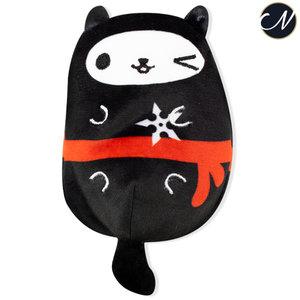 Cats Vs Pickles - Ninja Kitty