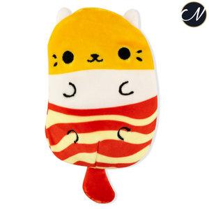 Cats Vs Pickles - Eggs & Bacon