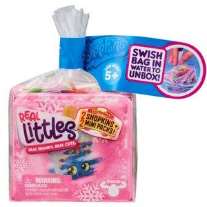 Shopkins Season 13 - Real Littles Mini Pack