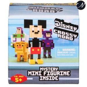 Disney Crossy Road Mystery Pack 01