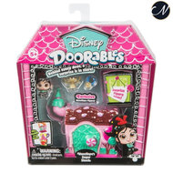 Disney Doorables Vanellope's Sugar Shack