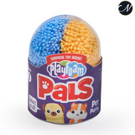 PlayFoam Pals - Pet Party
