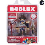 Roblox - Archmage Arms Dealer