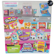 Shopkins Season 11 - Fun Pack