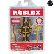 Roblox - Anubis