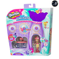 Happy Places - Dive in Dining Surprise Me Pack