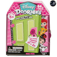 Disney Doorables Mini-Peek Pack Serie 2