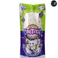 Cutetitos Mystery Pack Serie 2